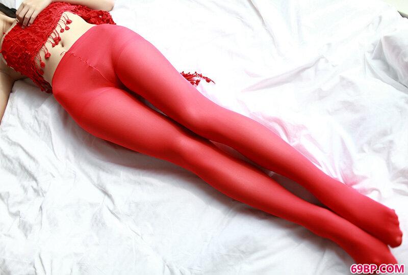 DISI第四印象精选第34辑少女美腿图_西西人体图片_芒果av